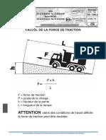 CALCUL DE LA PUISSANCE TREUIL (1).pdf