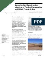 soil testing frequency ref.pdf
