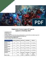 ES_REGLAMENTO-LOL-2018_1.1.pdf