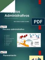 Principios Administrativos 2 (1)