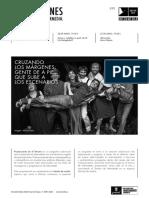 Programa Proyecciones 04-06 2010