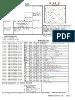 lp18.pdf