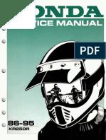 Honda_Xr250r_Service_Manual_Repair_1986-1995_Xr250.pdf
