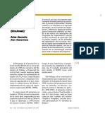 saavedra.pdf