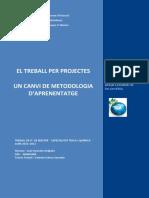 Treball Final Master - copia.pdf