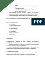Cite as fases do psicodiagnóstico.docx