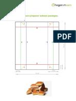 molde-sobaos-pasiegos-2.pdf