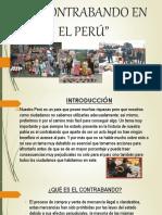 EL-CONTRABANDO-EN-EL-PERÚ-1.pdf