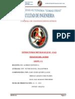 DOC-20181113-WA0003