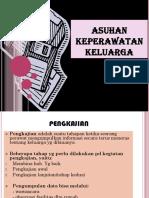 PPNI 2011