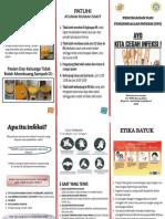 1b. Pkrs 1 (Leaflet Ppi)