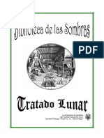 Tratado Lunar de PaloMayombe