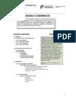 Coesão_coerência.docx