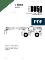 link-belt 50ton.pdf