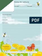 ficha de leitura - 3.pdf
