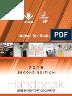 11HandbookIndoorAirQuality2018.pdf