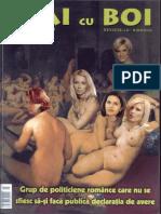 Plai-Cu-Boi-Martie-2009.pdf