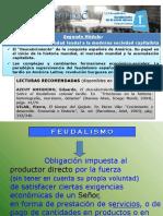 5- Presentación Módulo 2 (1)