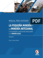 Manual-de-mineria-3ra-edicion.pdf