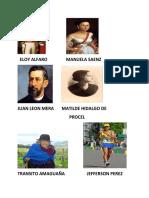 PERSONAJES EMBLEMATICOS.docx