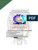 VALORACIÓN POTENCIOMÉTRICA DE UNA MUESTRA DE CARBONATO DE SODIO