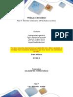 Consolidación del trabajo_ Fase 4_Grupo 48 FF.docx