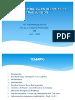 4. Seguridad-publica-sistemas-transmision.pdf
