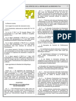 decret-09-209[1].pdf