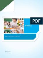 livro didatico.pdf