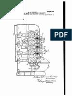 REFINADOROFI.pdf