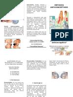 triptico_metodos_anticonceptivos