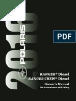 Polaris Diesel 9926464r01 Lo Res 101915