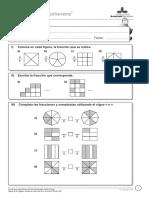 67332002-fracciones-italo1-140527222256-phpapp02.pdf