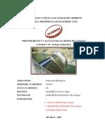 Actividad_2 Estructuras Hidraulicas