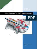 Selecao de Bombas de Polpa.pdf