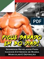 290678264-FiqueSaradoEm30Dias-pdf.pdf