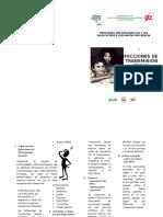 Toolbox_Booklets-Livrets_Espanol_ITS.doc