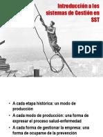 1._Int.Sist.Gestipon_ISOOHSAS.pdf