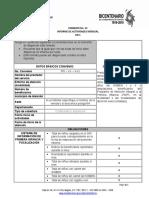 Articles-217220 Archivo Doc Formato Informe Mensual Actividades Agosto23