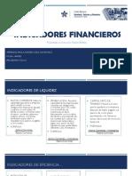 indicadores economicos
