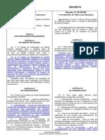Código de obras 2015