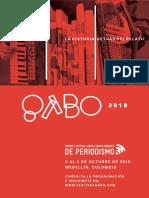 Programación-librillo_WEB-1.pdf
