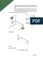 268900051-Ejercicios-resueltos-de-Dinamica.pdf