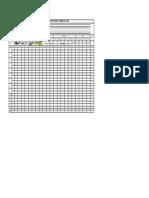 ADFORDS DE PLANRAS.pdf