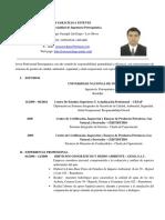 4d974ae9131ab_CV_JOSÉ_SARÁCHAGA.pdf