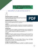 Glosario de terminos Aduaneros.pdf