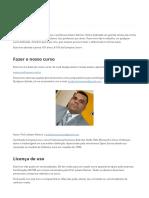Apostila-Modulo10-preparatoriocomptia