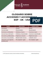 Plantilla_glosario_Acciones