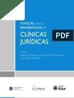 manual-para-la-implementacion-de-clinicas-juridicas1.pdf
