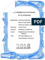 La-inteligencia-emocional.docx